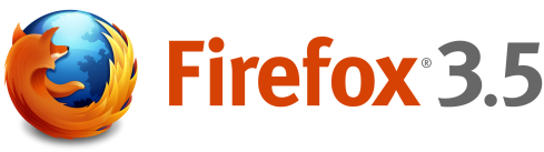 firefoxWordMarkHorizontal